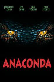 Hd Anaconda Streaming Vf Film Complet Hd Films Complets Film D Action Film Horreur