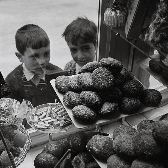 Photo: Francesc Català Roca