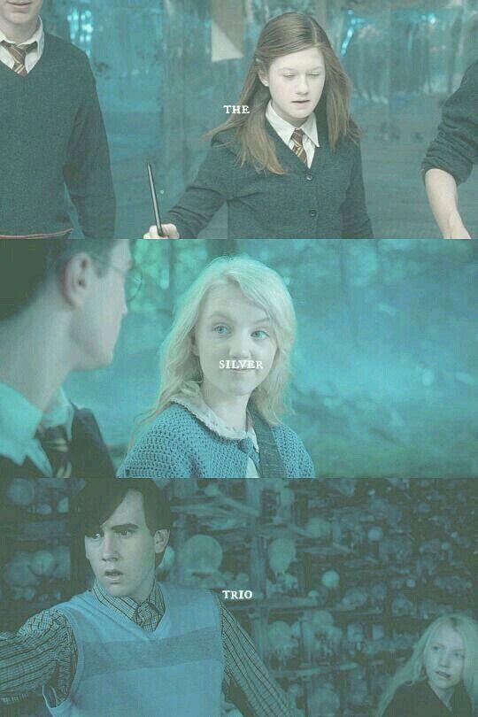 Hogwart Always Zbior Talksow Faktow Memow Cytatow Rysunkow Fantazja Fantazja Amrea In 2021 Harry Potter Universal Harry Potter Fandom Harry Potter World