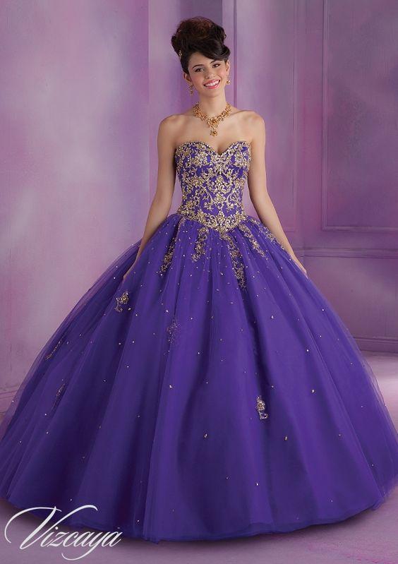 dress style 696 mori lee 88083