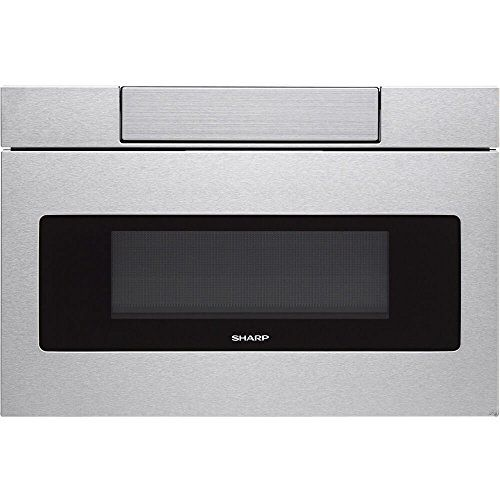 Sharp Smd2470as Microwave Drawer Oven 24 Inch 1 2 Cu Fe Https