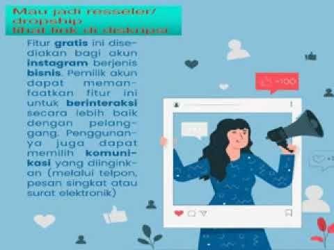 Usaha Online Pemula Assalamualaikum Wr Wb Slamat Malam Smg Hari Ini Dan Seterusnya Kita Slalu Diberikan Kesehatan Kebahagi Pengetahuan Pengusaha Bahagia