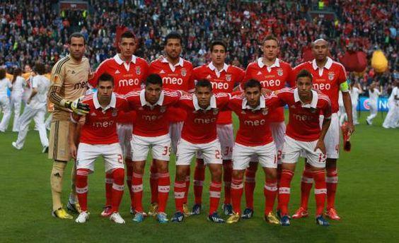 benfica chelsea liga europa (1)