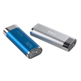 Portable Power Bank www.smercharger.com