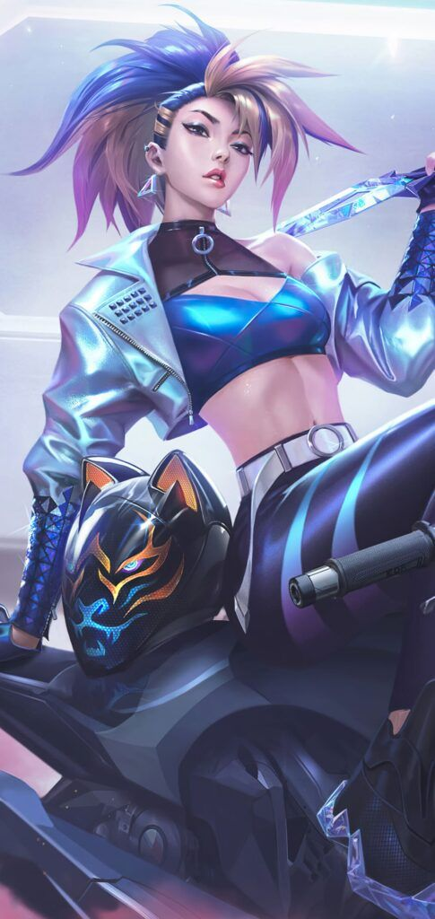 League Of Legends Iphone Wallpapers Champions League Of Legends Lol League Of Legends League Of Legends Lol iphone wallpaper hd