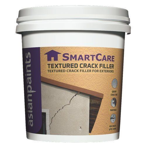 Pin On Home Painting Service