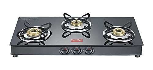 10 Best Gas Stoves In India 2019 Reviews Buyer S Guide Gas