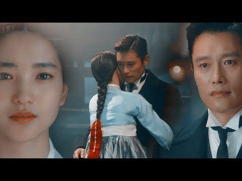 Eugene Choi Ae Shin Let S Do It Love Mr Sunshine Youtube Mr Lets Do It Sunshine