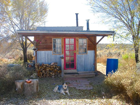 A homestead near taos new mexico submitted taos new for Does homesteading still exist