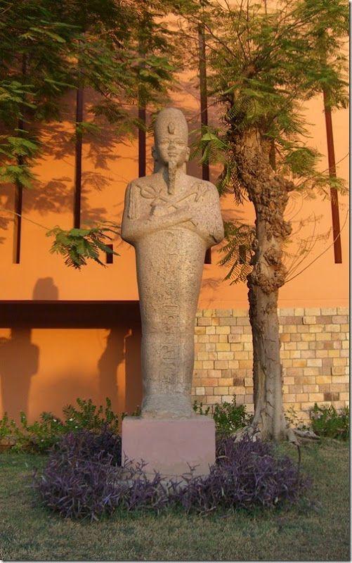 ozyriak (Razamzes XII)