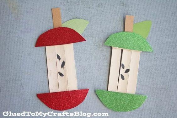 apple-core-kid-craft-2-768x512