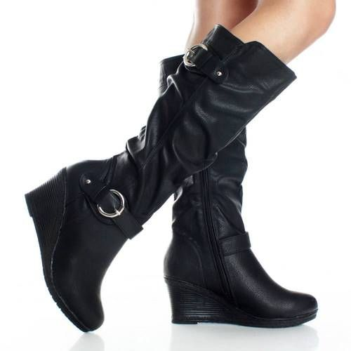 brand new 04782 1b400 get christian louboutin ankle boots ebay 06963 83138
