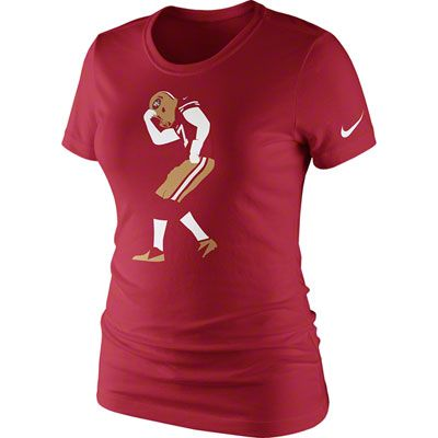Men's San Francisco 49ers Junk Food Gray Huddle Henley Tri-Blend Long Sleeve T-Shirt
