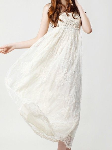 perfect for brides on a serious budget