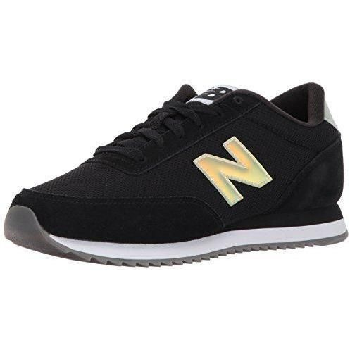 baskets femme tendance new balance