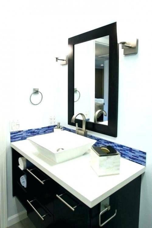 Bathroom Ideas Pedestal Sink Simple Bathroom Decor Pedestal