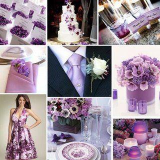 :) purple!