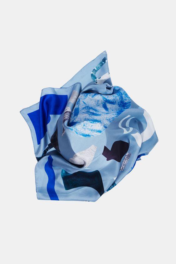 Supreme-Bon-Ton-scarves-07