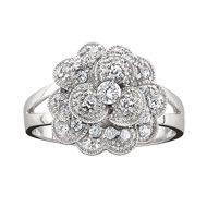 Carnation Ring-AXO