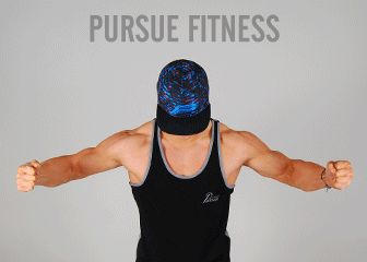 Cardio For Fat Loss: High Intensity Interval Training Cardio Vs Low Intensity Steady State Cardio   SimplyShredded.com