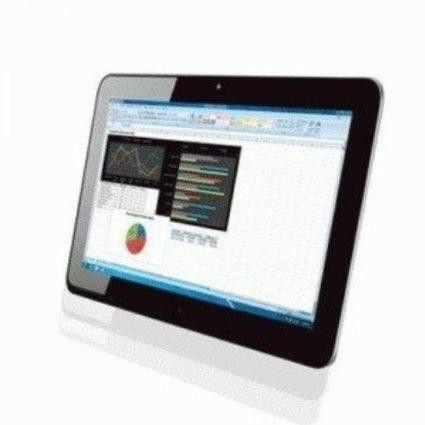 Hewlett Packard Sbuy Elite 1011-m-5y51-11.6-8gb-512gb