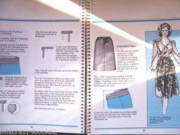 S E W! Sew an Easy Wardrobe!: Ann Person: Amazon.com: Books