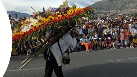 Soluciones integrales de orientación, acompañamiento, transporte y alojamiento de turistas en la ciudad de Medellín (Colombia). http://www.miguiamedellin.com.co/
