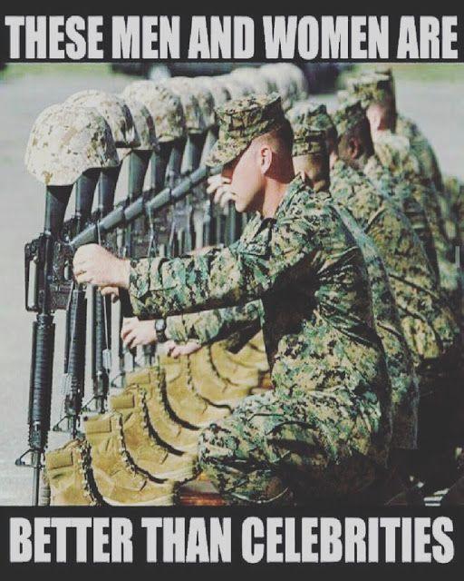 Veterans Life Military Heroes Military Love Military