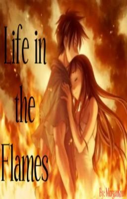 My story I have written posted on Wattpad.com. Hopefully I one day can become a published writer
