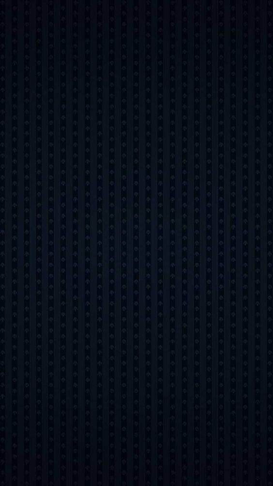 خلفيات ايفون Iphone Wallpaper Girly Iphone Lockscreen Wallpaper Apple Logo Wallpaper Iphone