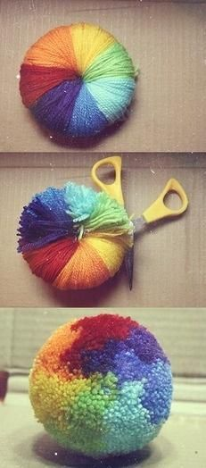 Crafty finds for your inspiration! No. 4 | Just Imagine - Daily Dose of Creativity
