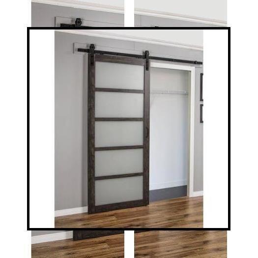 Folding Bedroom Doors Slide Door Cavity Sliding Door In 2020 Interior Barn Doors Exterior Patio Doors French Doors Interior