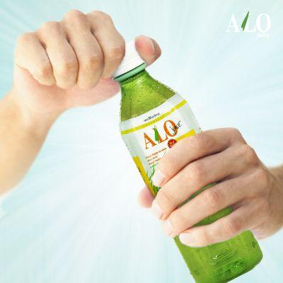 Alo juice, alojuice, aloe vera juice, pomegranate, beverage, pineapple, healthy drinks, mango, raspberry, alodrink alo drink, jugo de sabila, jugo de aloe, refreshing, delicious www.alojuice.net  fb.com/alojuices