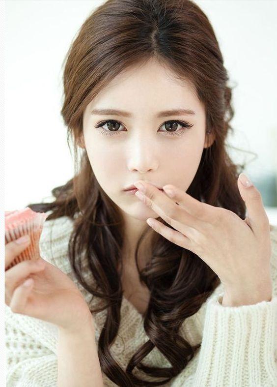 Korean Diet Secrets for Youthful, Wrinkle-free Skin: