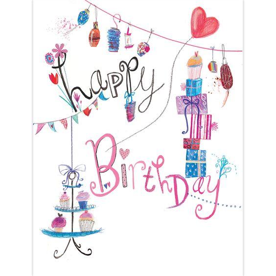 Birthday Wishes, Birthday Memes And Happy Birthday Sister