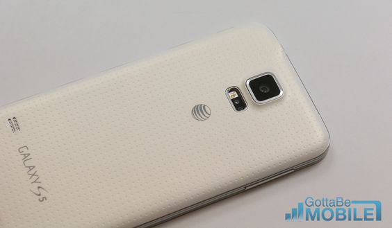 How to Use the Samsung Galaxy S5 Camera: Everything You Need to Know