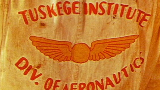 tuskegee institute - Google Search