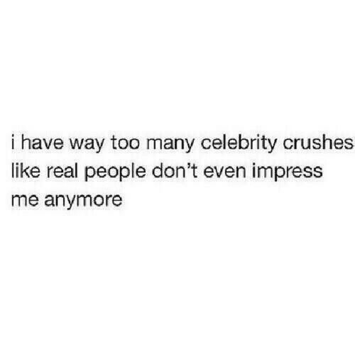Christiano rondaldo, dave Franco, one direction, 5SOS, leonardo dicaprio, Finn harries, zac efron, Colton haynes, Dylan Obrien, taylor launnter, Theo James, Ansel elgort, Cameron Dallas, and many more I need help