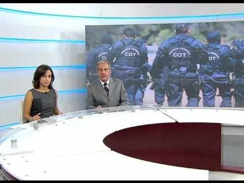 Publicitário João Santana depõe à PF e reconhece ter recebido dinheiro e...
