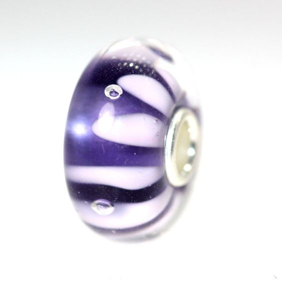 Trollbeads Gallery - Classic Unique 9700, $46.00 (http://www.trollbeadsgallery.com/classic-unique-9700/)