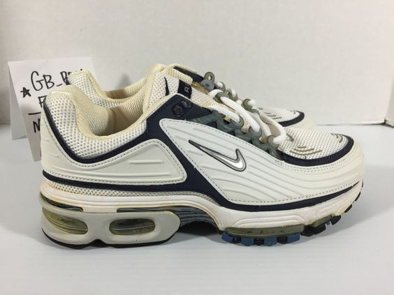 Air Max Or Rose Fraude Ebay