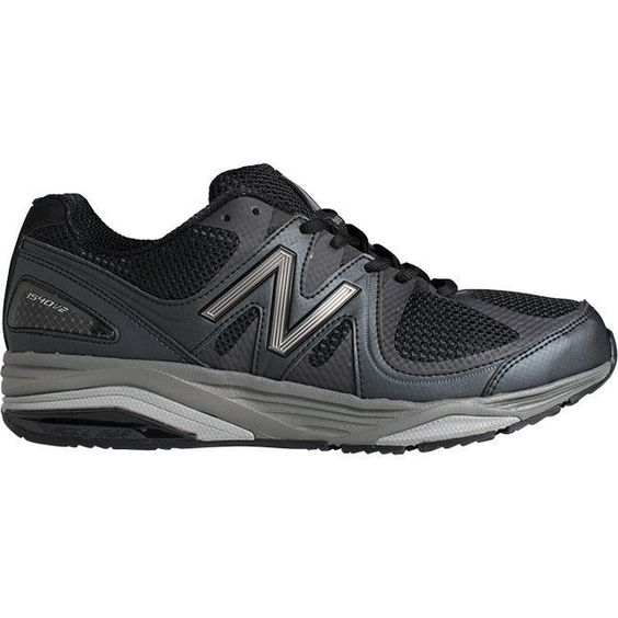 new balance white rollbar men