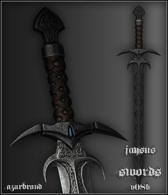 The Elder Scrolls V: Skyrim Special Edition release date 28th
