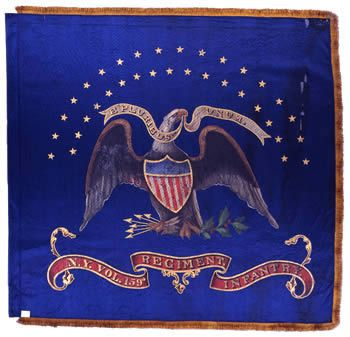 newyork state flag