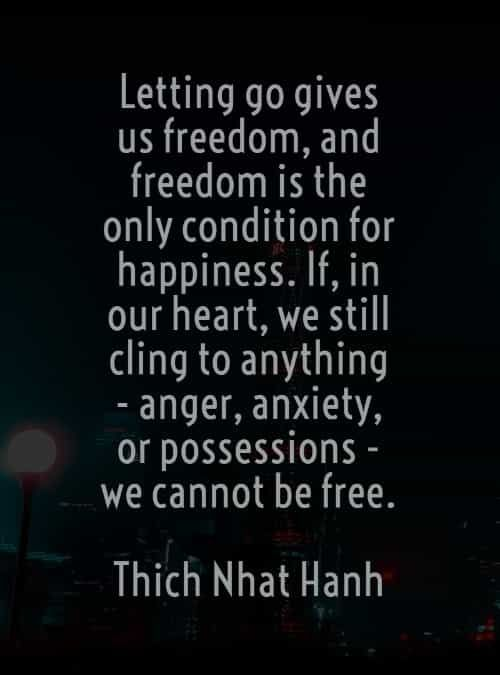 Famous Inspirational Quotes On Freedom And Liberty Freedom Quotes Famous Inspirational Quotes Inspirational Quotes