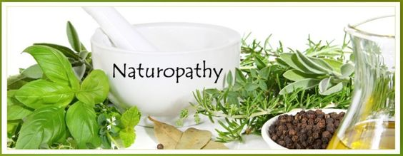 Naturopathic Medicine for #Cancer Treatment! For More Visit :https://goo.gl/MRUYx6
