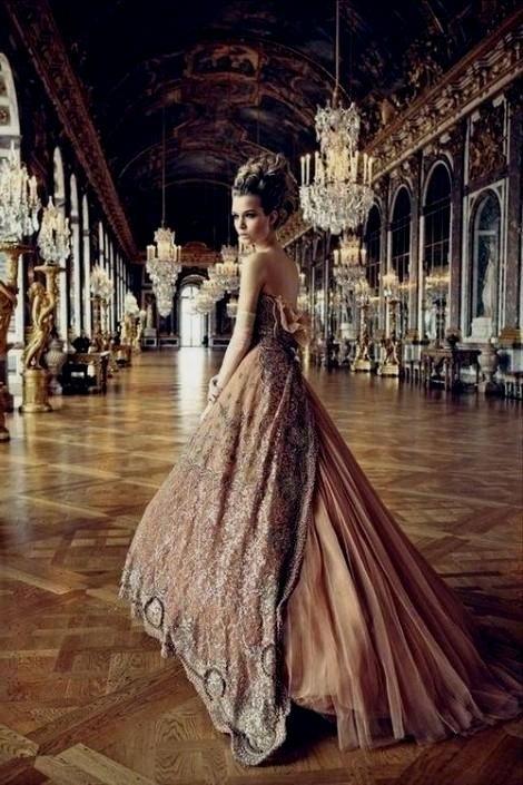 modern victorian ball gowns world dresses | Best Wedding Design ...