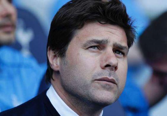 Pochettino: Tottenham have a lot to learn