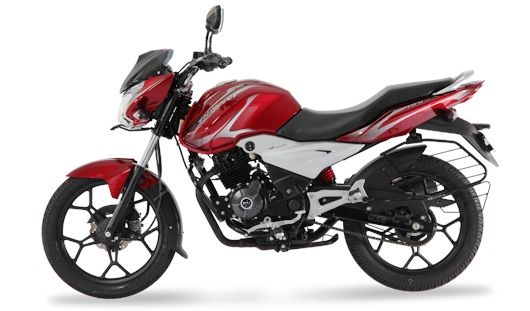 Bike Battery Bajaj Discover 125 St Bike Motorcycle Bike Best Brand