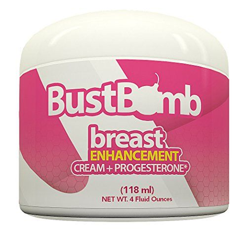 Estrogen cream over the counter walmart